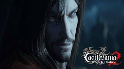 تحميل لعبة Castlevania Lords of Shadow 2 للكمبيوتر