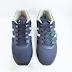 TDD116 Sepatu Pria-Sepatu Casual- Sepatu Piero  100% Original