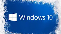 Cosa fare se Windows 10 si blocca (freeze) o rallenta
