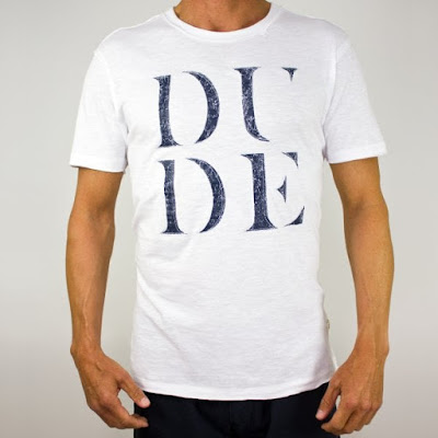 Hey Dude T-Shirts