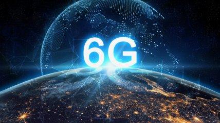 Gobierno Chino empieza desarrollo de la tecnología 6G-TuParadaDigital