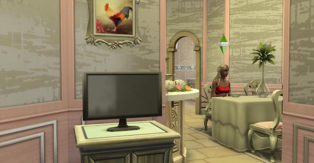 замок для The Sims 4, The Sims 4, жилой лот для The Sims 4, домик для сима, дворец для симов скачать , дом для маленького участка, дом для участка 15х20, лоты The Sims 4, дома The Sims 4, строительство для The Sims 4, как построить дворец в The Sims 4, скачать маленький дом для The Sims 4, дешевый дом для симов в The Sims 4 скачать, красивые дома для The Sims 4, простой дом для симов The Sims 4, красивый дом для бедных симов в The Sims 4, уютный дом в The Sims 4,маленький дом в The Sims 4 фото, скачать дома для The Sims 4, скачать дом для Sims 4,