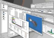 Sejarah dan Pengertian Software (Perangkat Lunak) komputer