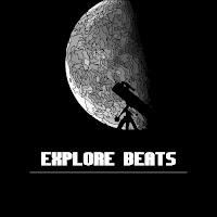 Underground Beats Records - Techno | Dub Techno | Deep Music