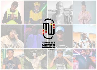 O Rap está entregue em boas mãos, veja os nomes imperdíveis para acompanhar na nova geração do rap angolano.