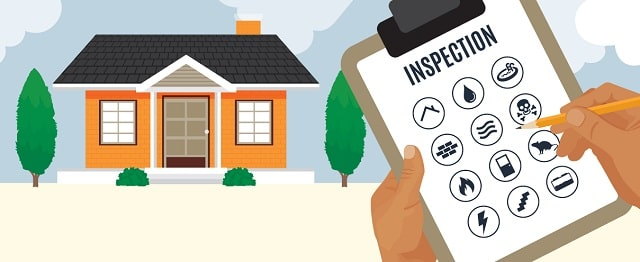 things check before buying a house checklist home inspection list