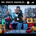 [VIDEO] Efe Ft. Olamide – Warri