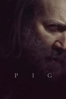 Pig [2021] [CUSTOM HD] [DVDR] [NTSC] [Subtitulado]