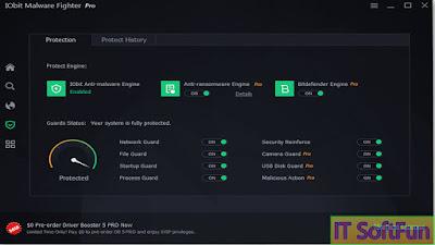 https://www.ourtecads.com/2020/10/iobit-malware-fighter-pro-2020-latest.html