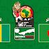 مشاهدة مباراة الجزائر وغينيا بث مباشر بتاريخ 07-07-2019 كأس الأمم الأفريقية