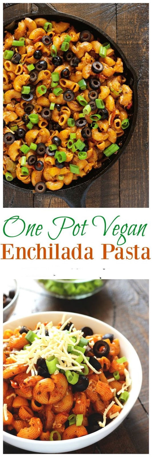 This go to weeknight dinner is perfect for wholesome, quick, and easy. The melty vegan cheese, vegetables, and comfort of pasta are ready to eat in less than 20 minutes.