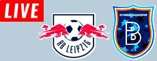 RB Leipzig LIVE STREAM streaming