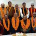 सद्भावना क्लब ने मनाया 25वां स्थापना दिवस