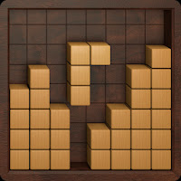 Wood Block - Music Box Apk Game for Android
