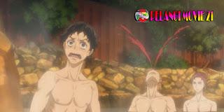 Ballroom-e-Youkoso-Episode-23-Subtitle-Indonesia