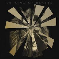 L.A. estrena King of Beast