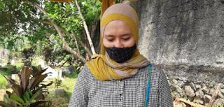 Diperiksa Lebih Dari Sekali, Polisi Curigai Pacar Editor Metro TV Yodi Prabowo