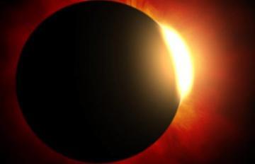 सूर्यग्रहण-देहरादून के अलावा और कहां दिखेगा ग्रहण और कब-देखें पूरी खबर