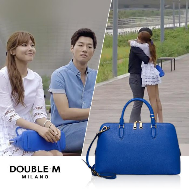 To Do So Dating Agency 103