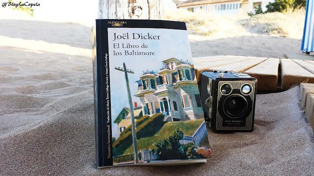 joël-dicker-el-libro-de-los-baltimore