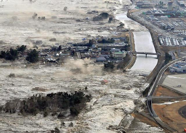 Japão-2011-terremoto.jpg
