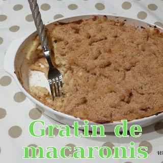 http://danslacuisinedhilary.blogspot.fr/2013/03/gratin-de-macaronis-au-cheddar-ou-mac-n.html