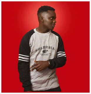 """Rapper Phrimpong Premieres """"Religion 2"""" on Easter Sunday at The Basement"""