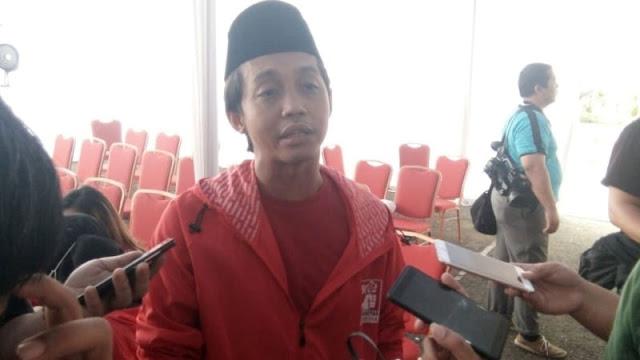 Sekjen PSI Dipanggil Polisi Terkait Curi Start Kampanye