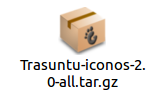 Trasuntu-iconos-2.0-all comprimido