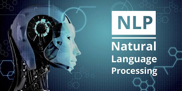Belajar Membuat Chatbot - Part 1   Memahami Apa itu NLP dan QAS