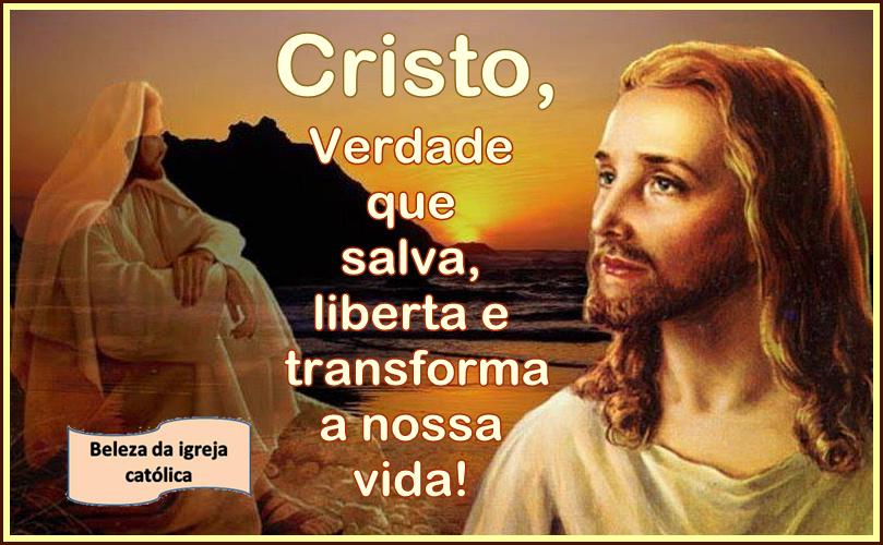 Imagens De Boa Noite Grupo: GRUPO MÃE RAINHA DE TOUROS: Boa Noite