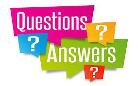 Rispondo alle vostre domande / Psicologia e Relazioni Sociali