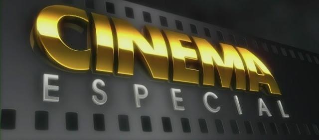 Cinema Especial  Filmes de 25/12/2018 a 27/12/2018