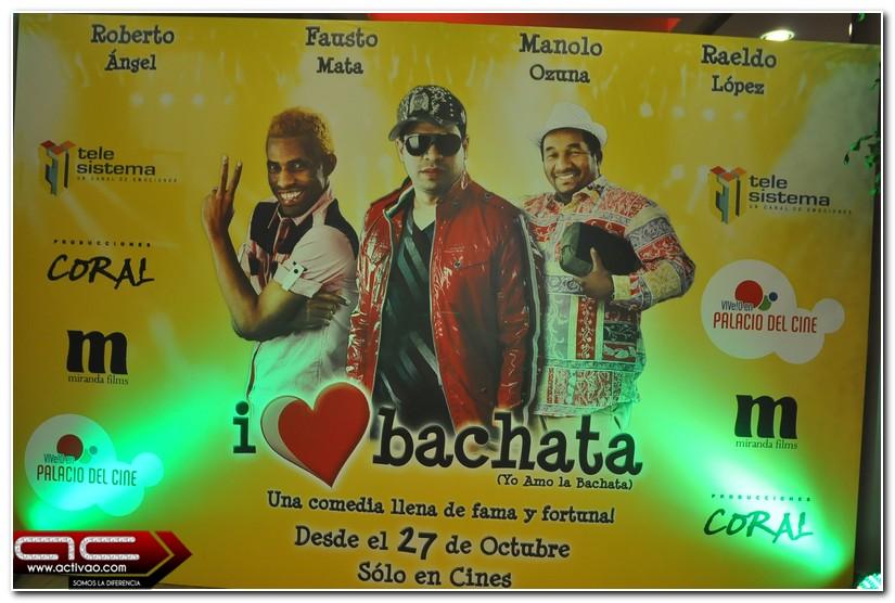 Latin & Reggaeton