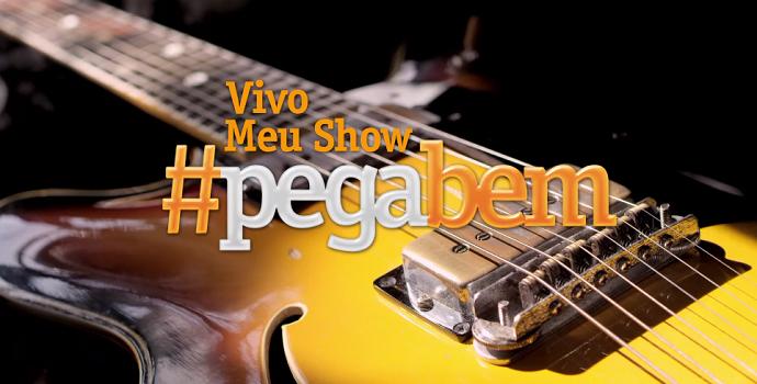 Vivo vai revelar a mais nova banda musical do Brasil - Minha Operadora f2993a17c7893