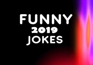 Best Funny Jokes In English