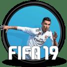 تحميل لعبة FIFA 19 لجهاز ps4