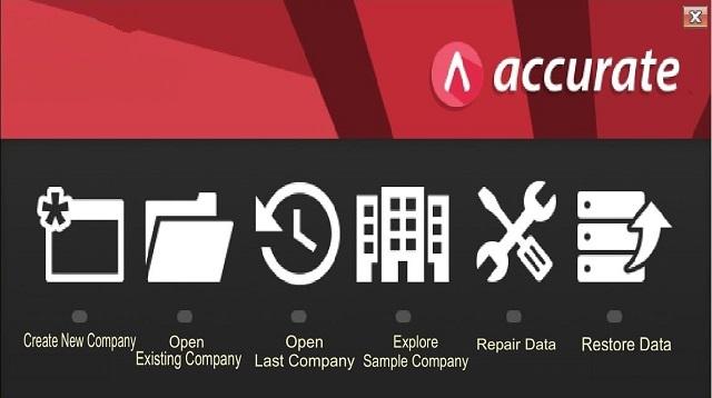 Aplikasi Akuntansi