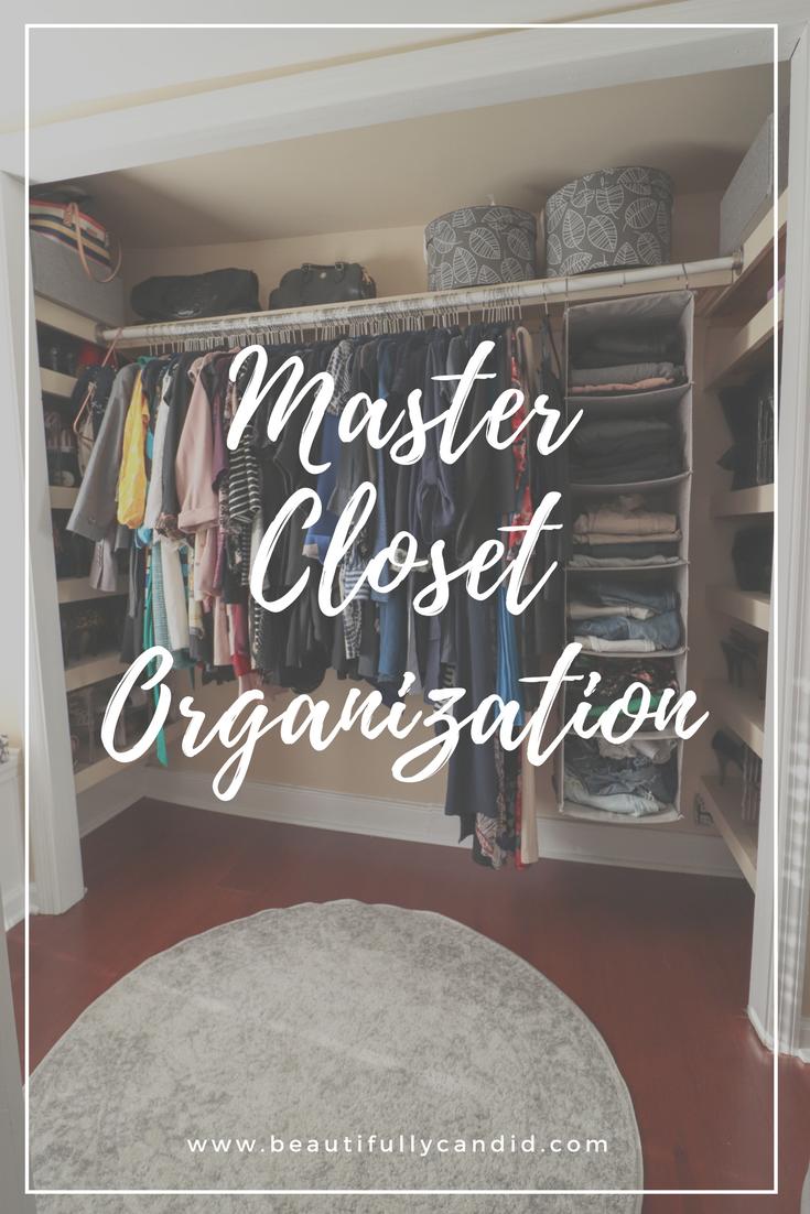 Master-Closet-Makeover