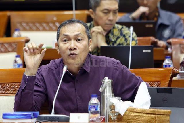 Pimpinan KPK Perintahkan Penyidik Dalam Puan Maharani di e-KTP