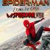 Película Spider-Man: lejos de casa