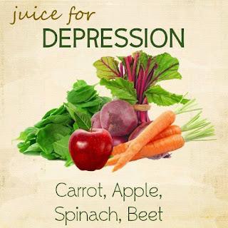 Fungsi Juice Buah Untuk Berbagai Kesehatan