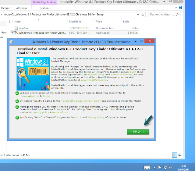how to buy windows 8 product key