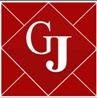 Click here to install Gatyatmak Jyotish Rashifal all