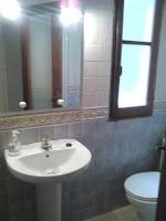 piso en venta menendez pelayo castellon wc1