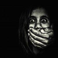scared, hantu, seram, sekolah berhantu