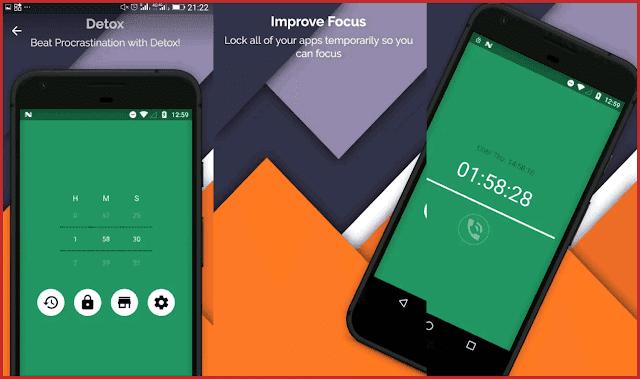 قائمة بأفضل أربعة تطبيقات جديدة لن تحذفها من هاتفك وتستحق التحميل