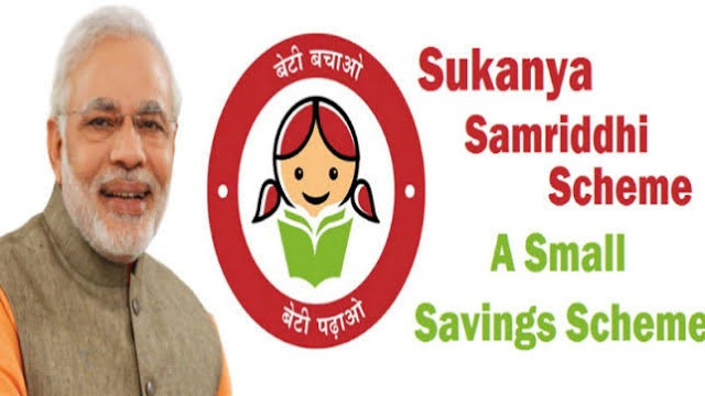 Sukanya Samriddhi Yojana Or Fixed Deposit - Which One Is Better?