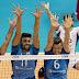 La Selección de vóley cayó en tres sets ante Serbia y quedó eliminada del Mundial