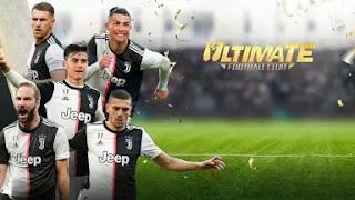 ultimate football club 2020
